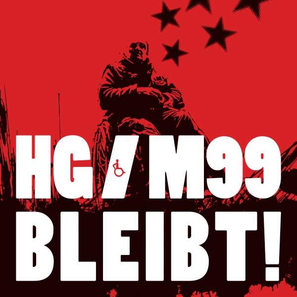 hg_m99_bleibt