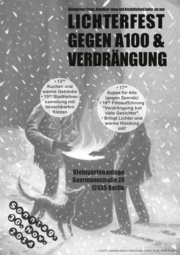 lichterfest_beermann-bild