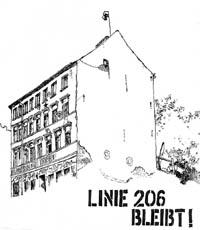 linie206_haus_sidebar