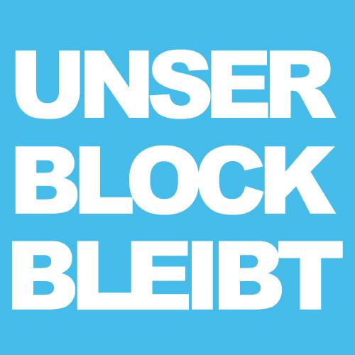 logo_unserblockbleibt