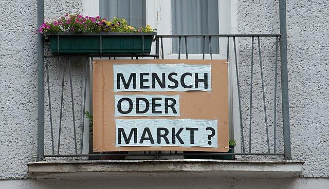 mensch_markt
