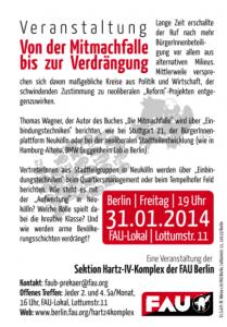 mitmachfalle_veranstaltung_jan2014