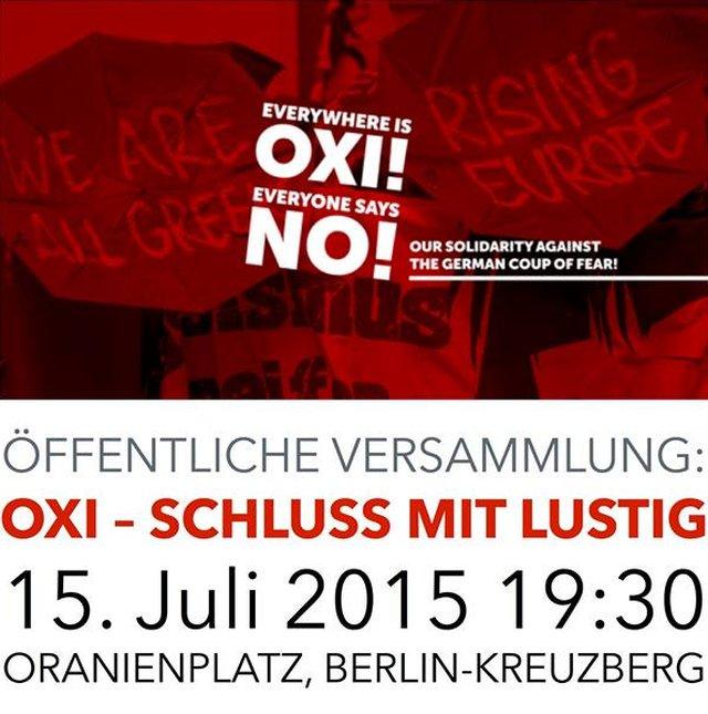 oxi_640