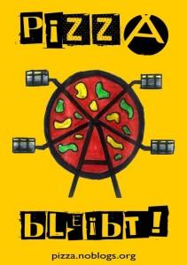 pizzableibt