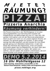 plakat-raeumung-demo