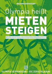 plakat_ov_argumente_web_g