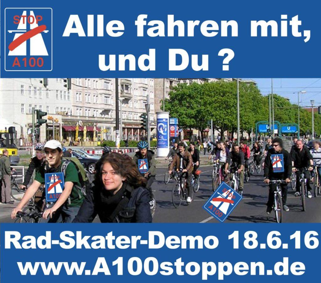 rad-skaterdemo-2016-1000
