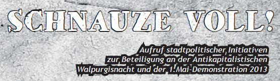 schnauze_voll