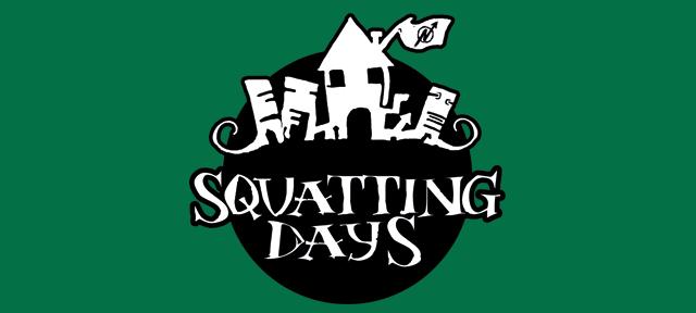 squattingdays