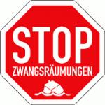 stop_zwangsraeumungen_3_200px