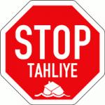 Stop Zwangsraeumungen_tr200px