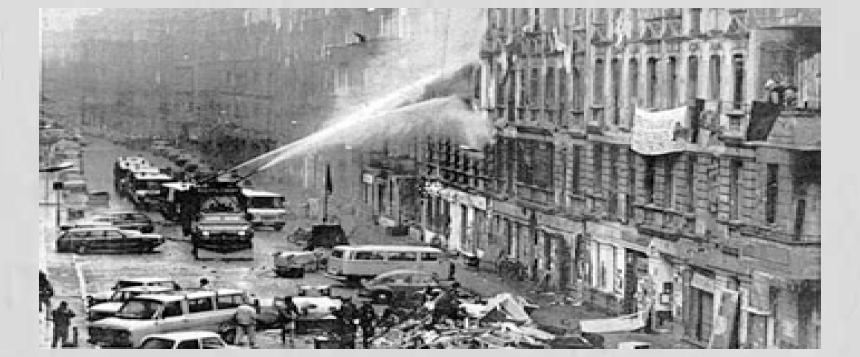 telegraph_mainzerstraße2
