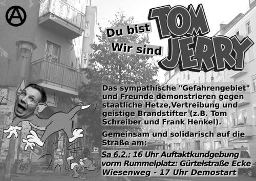 tom_und_jerry