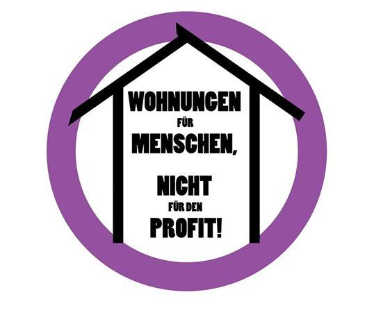 wohnung_fuer_Menschn