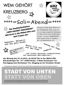 xberg_soliparty