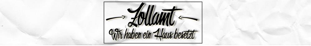 zollamt_banner