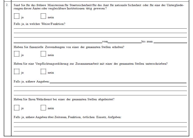 zusatzfragebogen_ausschnitt