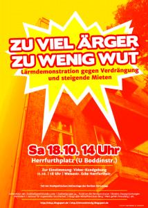 zuviel_aerger_demo_457px